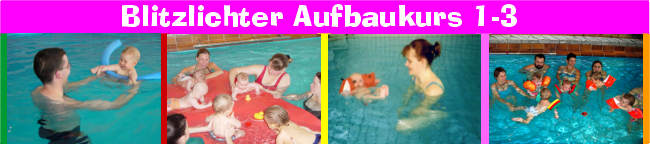 Aufbaukurs_1-3_Bilder_fur_Internetseite02