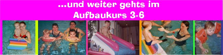 Aufbaukurs__3-6_Bilder_fur_Internetseite
