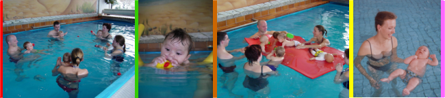 Bilder_Babyschwimmen_650pix