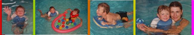 SchwimmVorschulbilder_fur_Internetseite02
