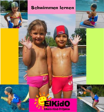 Schwimmkursbilder_Internet03