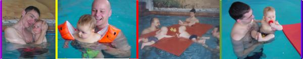 Vater-Kind-Schwimmbilder_600pix