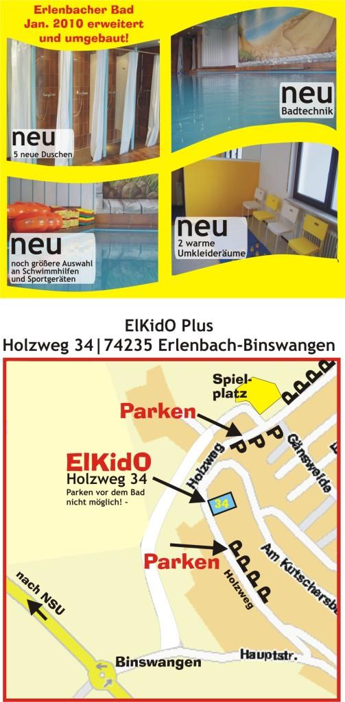 Wegeplan_und_PSG-Bilder_2010_f_Internet_jpg-503x1024